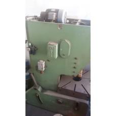 presse mecanique